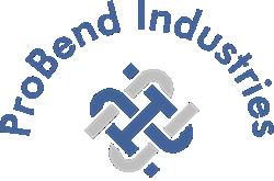Probend Industries